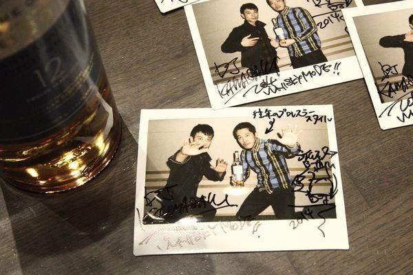 jin_blog4.jpg