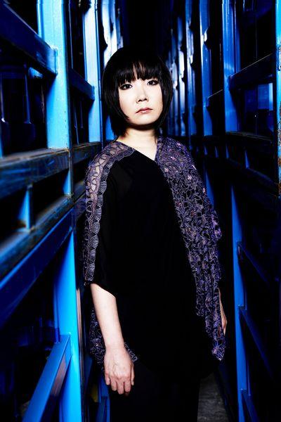 katakuramayuko400.jpg