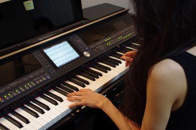 http://www.jjazz.net/jjazznet_blog/img/blog/kawakami5.jpg