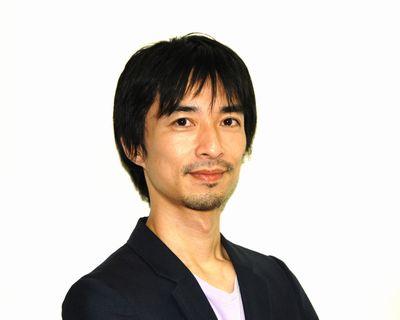 kurimoto_profile400.jpg