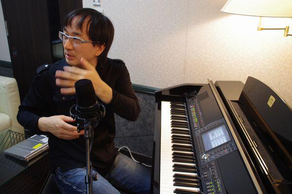 http://www.jjazz.net/jjazznet_blog/img/blog/kuriya5.jpg