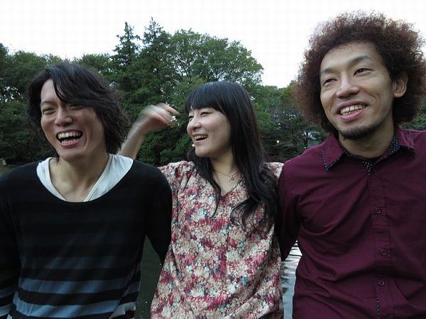 kurosawa600.jpg