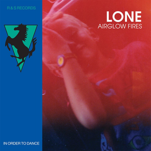 AIRGROW FIRES