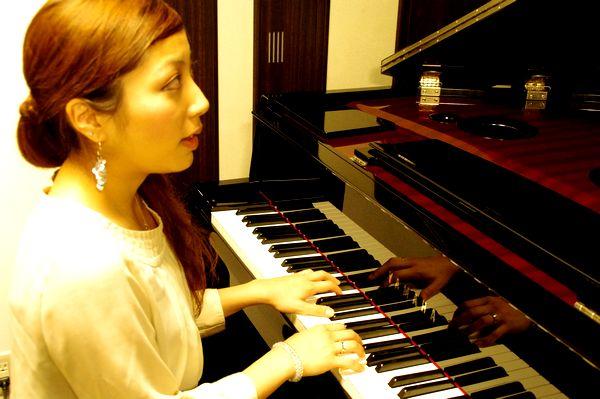 matsumotoakane3.jpg
