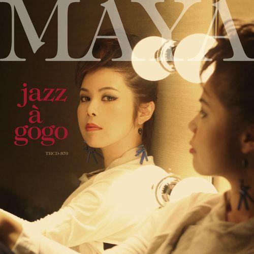 maya500.jpg