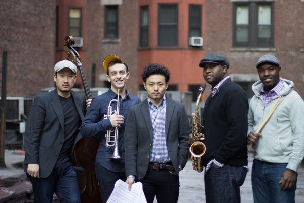 new century jazz quintet600.jpg