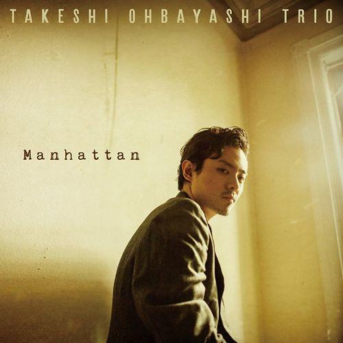 ohbayashitakeshi500.jpg