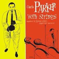 parker_strings200.jpg