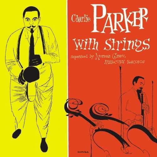 parker_strings500.jpg