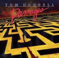 passages200.jpg