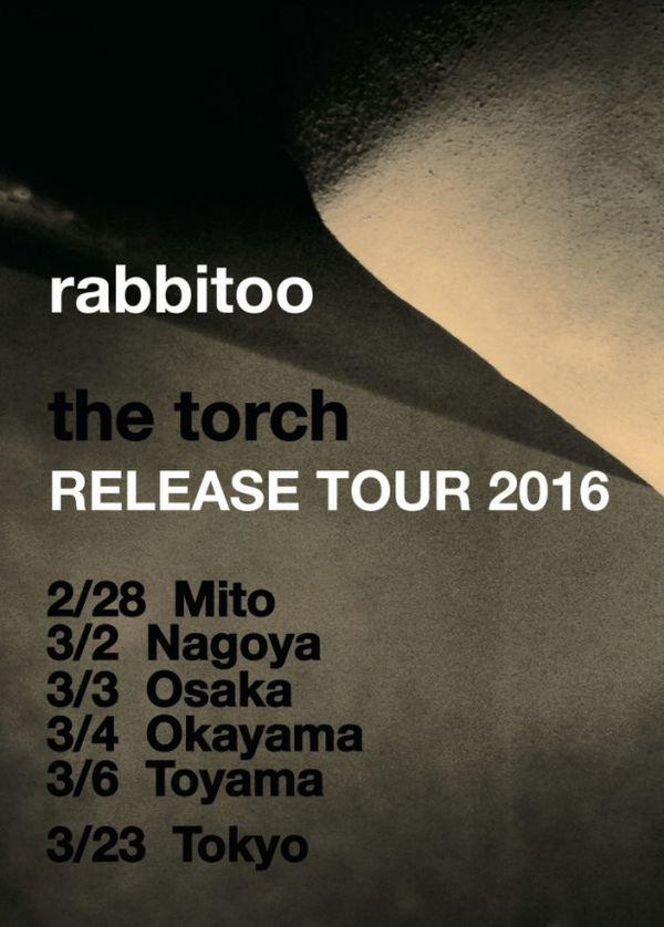 rabbitoo2016tour.jpg