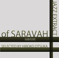 saravah200.jpg