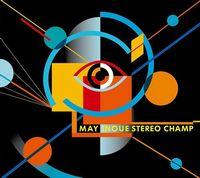 stereo champ200.jpg