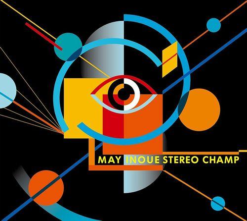 stereo champ500.jpg
