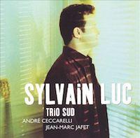 trio sud200.jpg