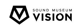 vision_logo.jpg