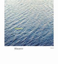 wavener200.jpg