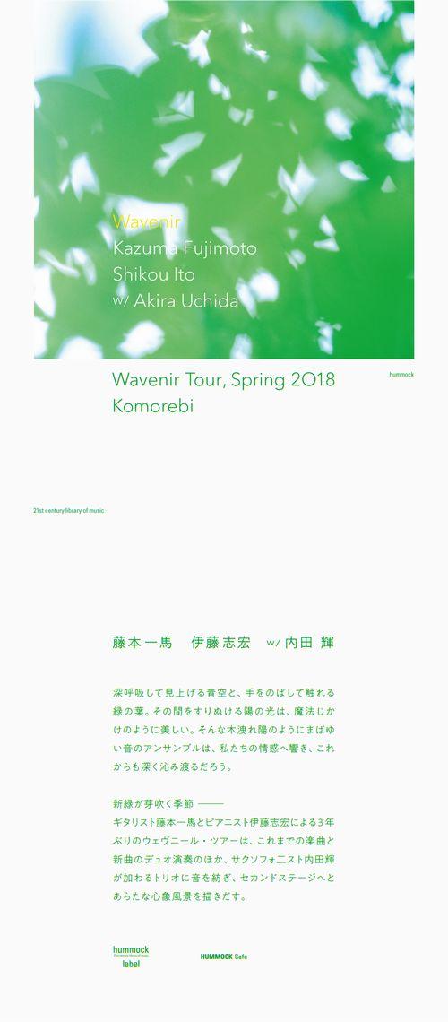 wavenir-tour_2018_500.jpg