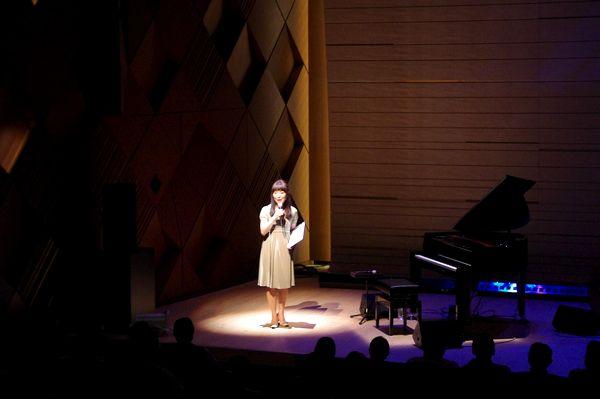 yamanaka_pianolover4.jpg