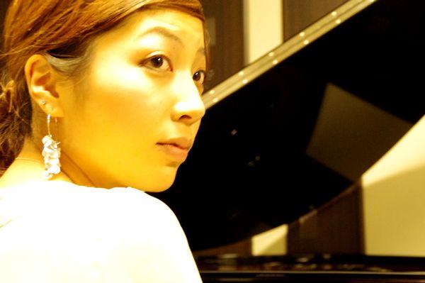 matsumotoakane7.jpg