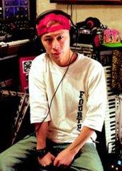 DJ BAKU.jpg