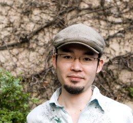 hinoryoichi.jpg