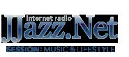 jjazz_header_logo.png