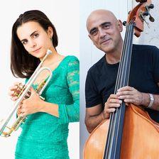 1226_Andrea_Motis_Joan_Chamorro_Quintet224.jpg