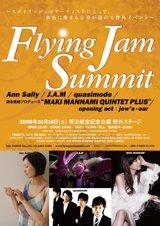 FlyingJamSummit.jpg