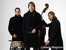 Jan_Lundgren_Trio.jpg