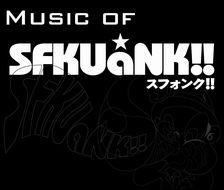M.O.SFKUaNK!!.jpg