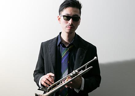 My First Jazz